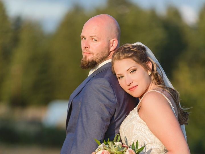 Tmx Ae 1212 51 997010 159181340319801 Puyallup, WA wedding photography