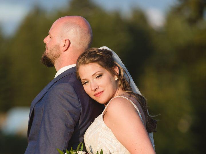 Tmx Ae 1391 51 997010 159181376356618 Puyallup, WA wedding photography