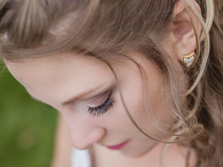 Tmx Ae 511 51 997010 159181384596633 Puyallup, WA wedding photography