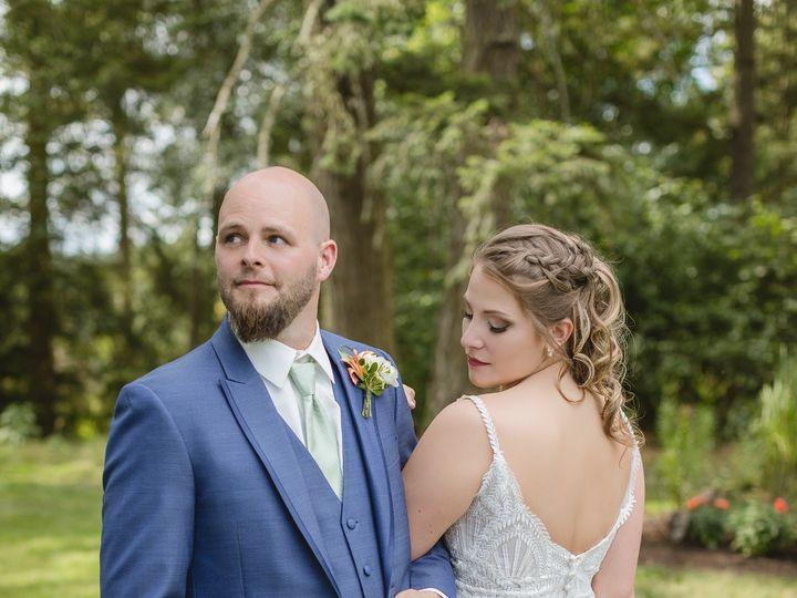 Tmx Ae 520 51 997010 159181384891825 Puyallup, WA wedding photography