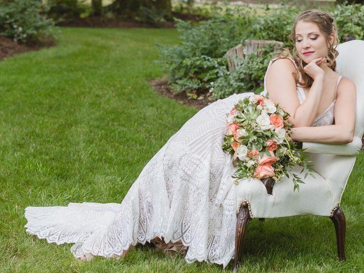Tmx Ae 541 51 997010 159181384931610 Puyallup, WA wedding photography