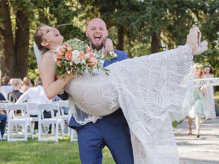 Tmx Ae 854 51 997010 159181375818064 Puyallup, WA wedding photography