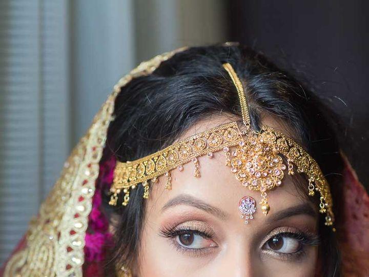 Tmx Ao 740 Of 1414 51 997010 Puyallup, WA wedding photography
