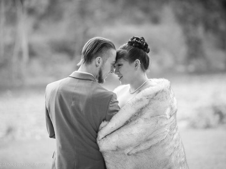 Tmx Ar 477 Of 1384 51 997010 Puyallup, WA wedding photography