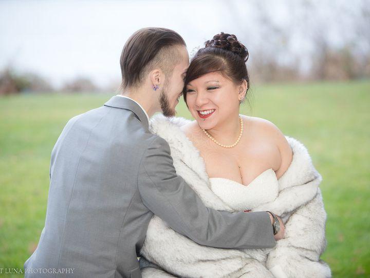 Tmx Ar 495 Of 1384 51 997010 Puyallup, WA wedding photography