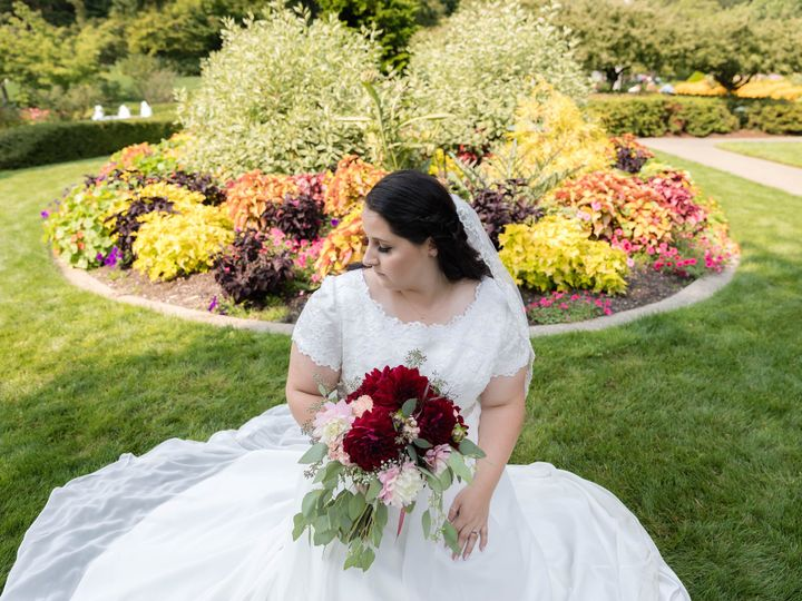 Tmx B44a8827 51 997010 Puyallup, WA wedding photography