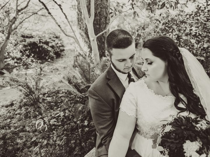 Tmx B44a8864 51 997010 Puyallup, WA wedding photography