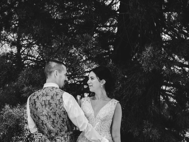 Tmx B44a9648 Recovered 51 997010 Puyallup, WA wedding photography