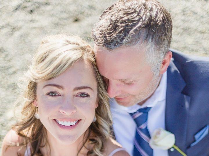 Tmx Jc Lr 313 51 997010 159181500732503 Puyallup, WA wedding photography