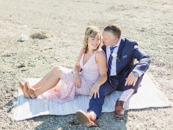 Tmx Jc Lr 315 51 997010 159181501440724 Puyallup, WA wedding photography