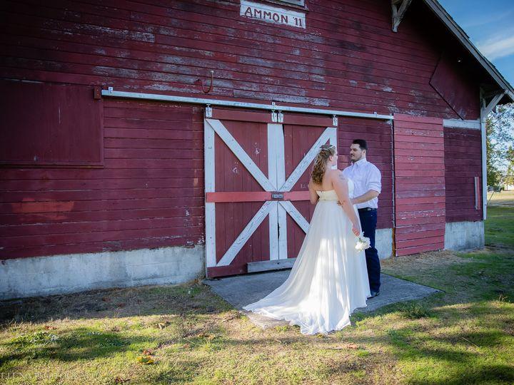Tmx Katie 32 Of 85 51 997010 Puyallup, WA wedding photography