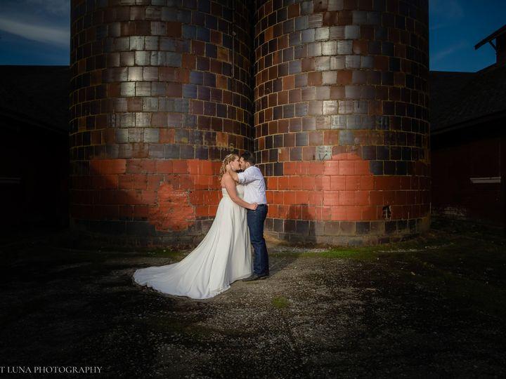 Tmx Katie 57 Of 85 51 997010 Puyallup, WA wedding photography
