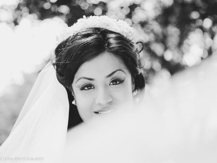 Tmx Miriam Eduardo 15 Of 505 51 997010 Puyallup, WA wedding photography