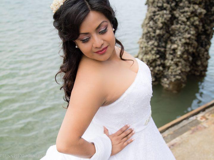 Tmx Miriam Eduardo 51 Of 505 51 997010 Puyallup, WA wedding photography