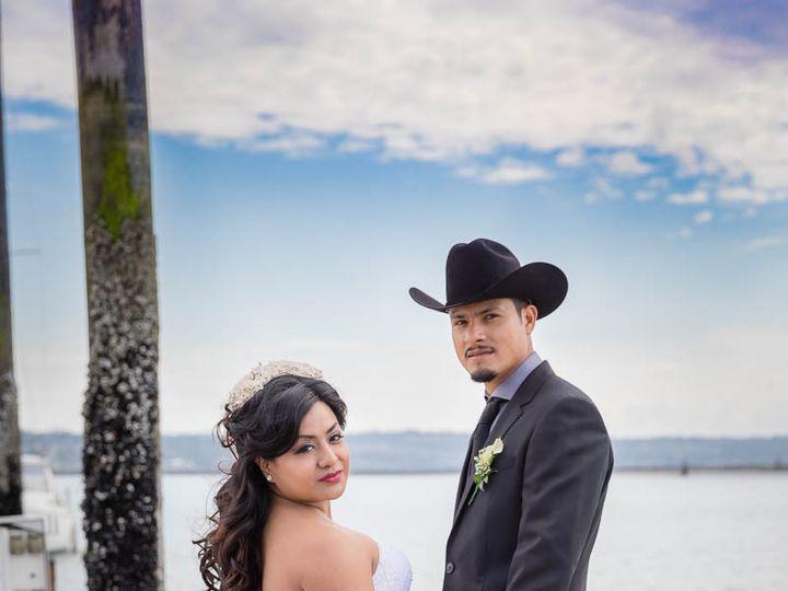 Tmx Miriam Eduardo 64 Of 505 51 997010 Puyallup, WA wedding photography