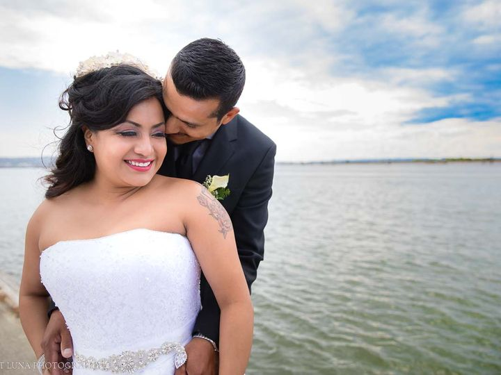 Tmx Miriam Eduardo 73 Of 505 51 997010 Puyallup, WA wedding photography