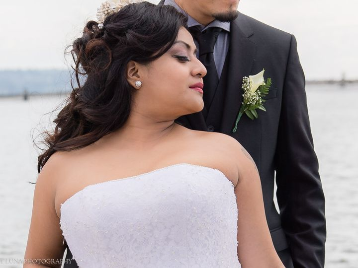Tmx Miriam Eduardo 75 Of 505 51 997010 Puyallup, WA wedding photography