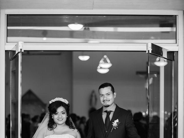 Tmx Mr Mrs Paz Lr 135 Of 196 51 997010 Puyallup, WA wedding photography