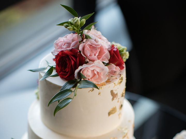 Tmx Pk 1 Of 1 11 51 997010 Puyallup, WA wedding photography