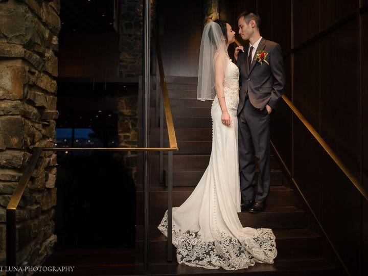 Tmx Pk 1 Of 1 20 51 997010 Puyallup, WA wedding photography