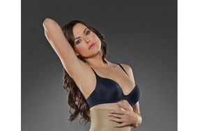 Waist Trainers, Colombian Jeans, Shapewear - Jackie London, Inc.