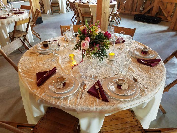 Tmx 20170506 152357 51 978010 159215589317503 Cleburne, TX wedding officiant