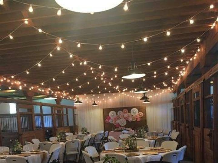 Tmx Crawfords Barn Sacramento 51 978010 159215610858669 Cleburne, TX wedding officiant