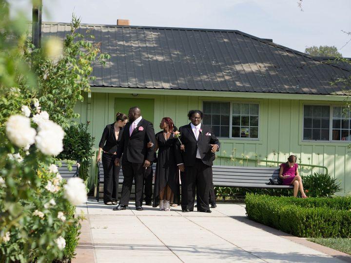 Tmx Dsc07170 51 978010 159215502856753 Cleburne, TX wedding officiant