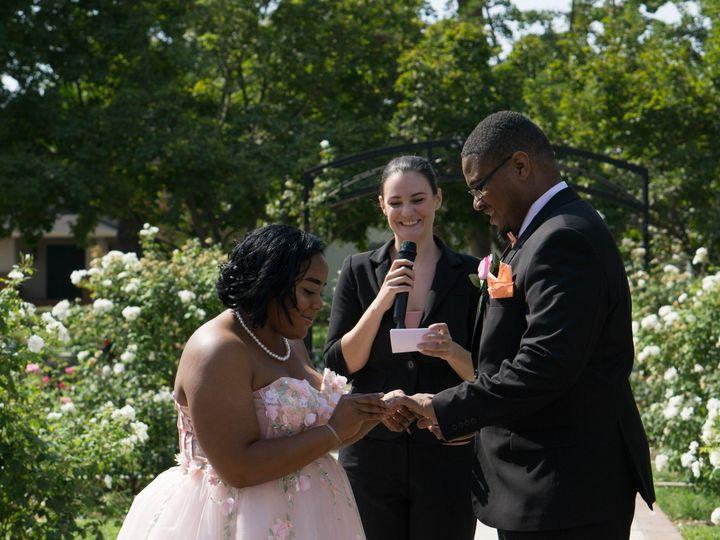 Tmx Dsc07369 51 978010 159215504767204 Cleburne, TX wedding officiant
