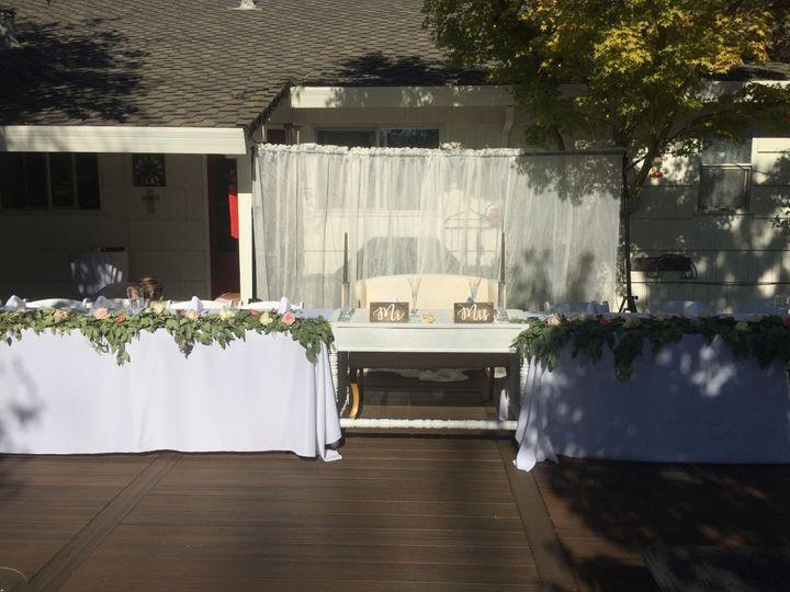 Tmx Img 1379 51 978010 159215496921000 Cleburne, TX wedding officiant