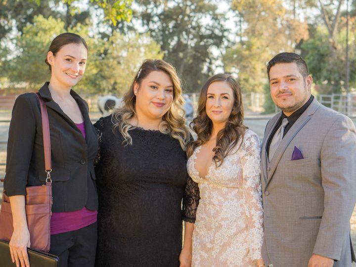 Tmx Kristen G Officaint 10 07 17 51 978010 159215495456729 Cleburne, TX wedding officiant