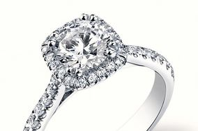 The Diamond Connection Jewelers