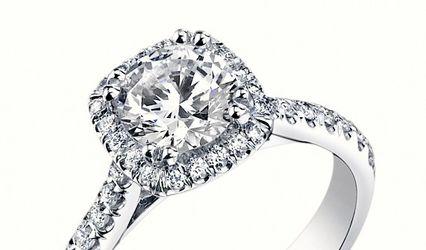 The Diamond Connection Jewelers