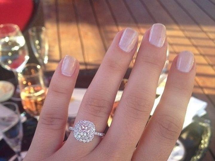 Tmx 1458511539446 O 1 San Diego wedding jewelry