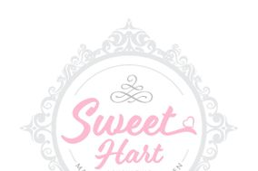 Sweet Hart Consulting