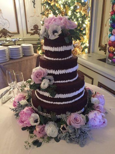 weddingwire 05