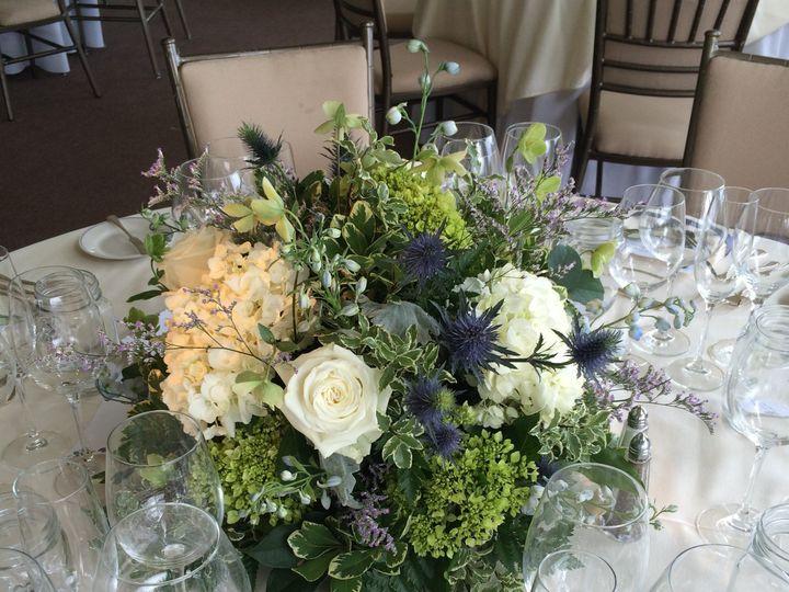Tmx 1465853954937 Weddingwire 03 Ossining, NY wedding florist