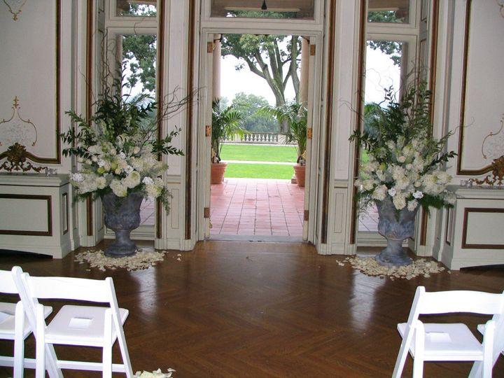 Tmx 1465854105171 Weddingwire 11 Ossining, NY wedding florist