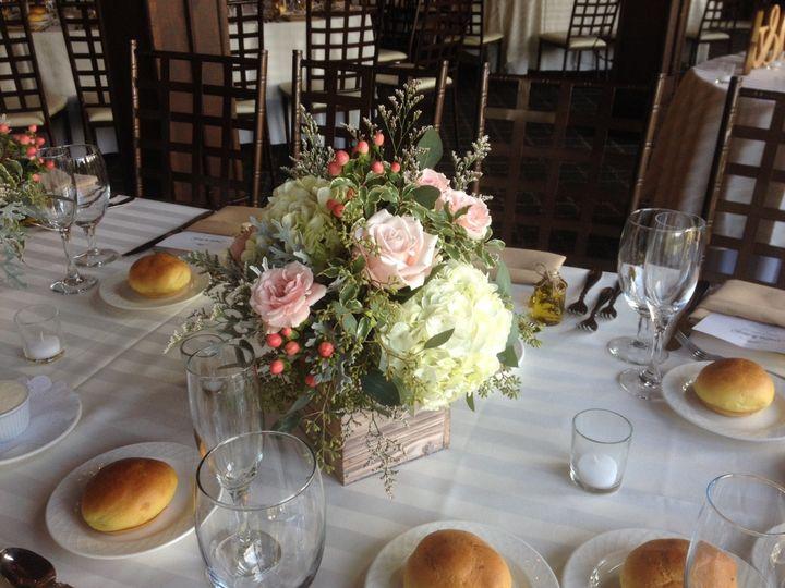 Tmx 1475162455889 Bnchf 548 Ossining, NY wedding florist