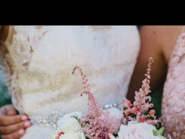 Tmx 1475162497642 Summer 2016 295 Ossining, NY wedding florist