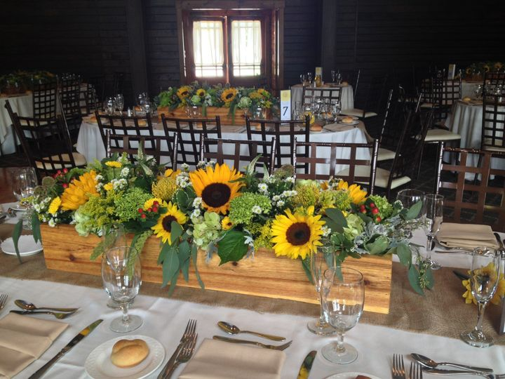 Tmx 1475162575074 Photo 1 21 Ossining, NY wedding florist