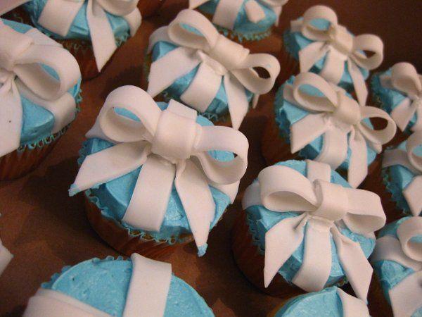 Tmx 1246385774263 IMG1299 Bronx wedding cake