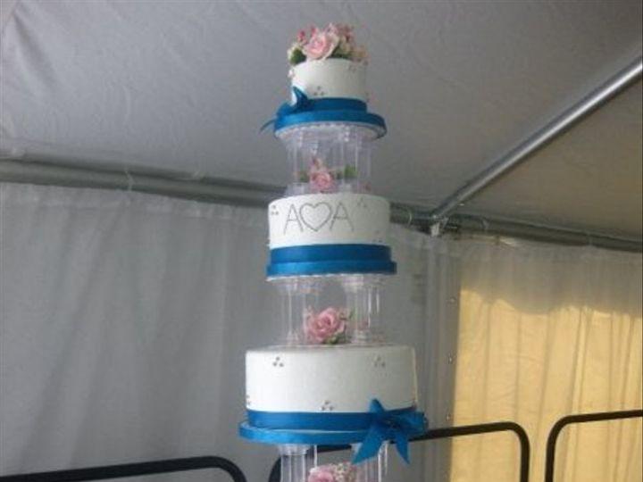 Tmx 1276206913280 525222596783524686898524680922524054235n Bronx wedding cake