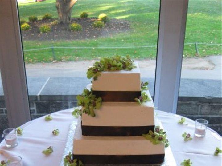 Tmx 1276207520342 1163830677039524686898524695451474307308n Bronx wedding cake