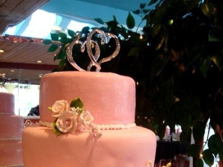 Tmx 1276207679296 16231100456629979796100000463771648109125487286n Bronx wedding cake