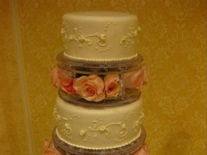Tmx 1276207722639 16231100456703313122100000463771648109344659960n Bronx wedding cake