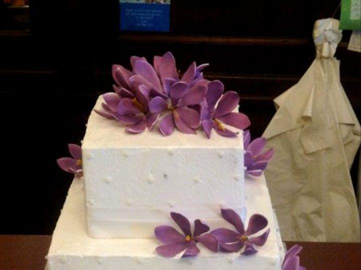 Tmx 1276208014264 IMG01039201003201603 Bronx wedding cake
