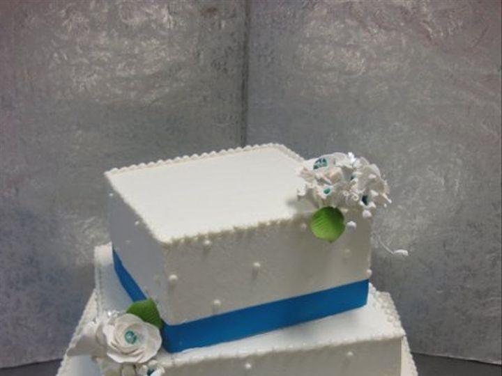 Tmx 1280253442962 IMG3774 Bronx wedding cake