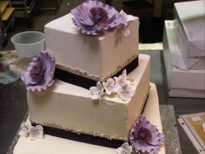 Tmx 1307561426832 IMG01694201105061748 Bronx wedding cake