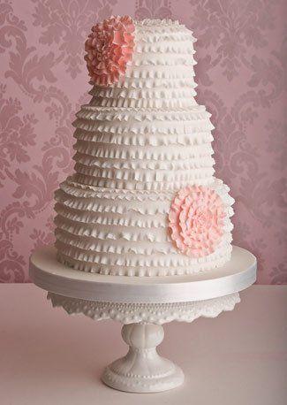 Tmx 1307561443696 IMG0492 Bronx wedding cake